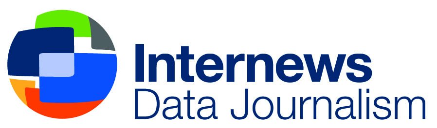 Internews Data Journalism