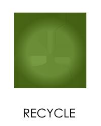 sync-circular-arrows.png