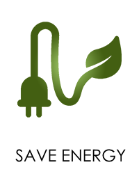ecologic-energy.png