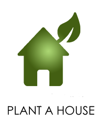 ecologic-house.png