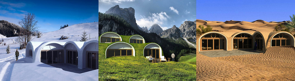 BIOTEKT SNOW MOUNTAIN DESERT HOMES.jpg