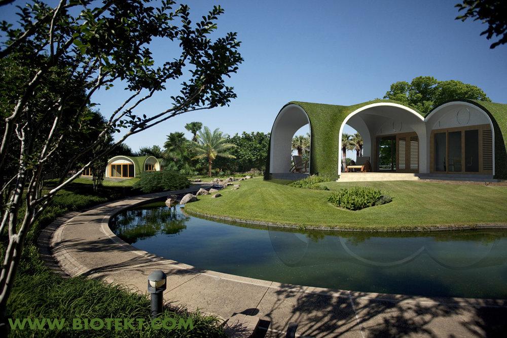 BIOTEKT GREEN HOME.jpg