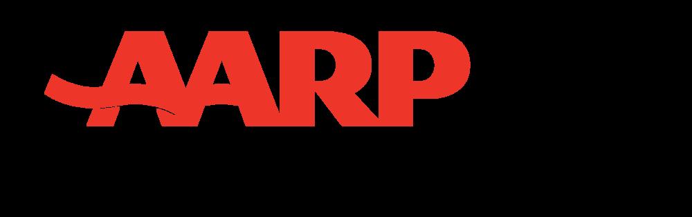 AARP-SP_logo-4c.png