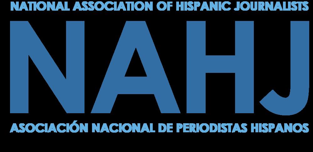 NAHJ_Logo-Blue-Bilingual-3.png