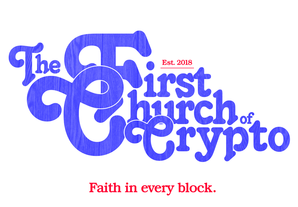 First-Church-Logo.png