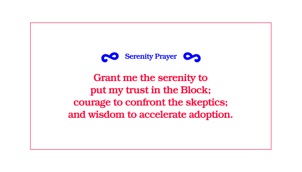 Serenity-Prayer (1).png