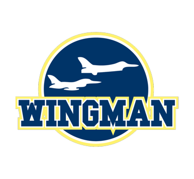 WINGMAN: PAIRED RESISTANCE - Grab a workout buddy and share the struggle as you say good-bye to over 800 calories in this supercharged session.45 minutes of resistance later you'll walk out with improved energy levels (thoughit may not feel it at the time), higher metabolism and greater endurance.