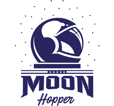 MOON HOPPER: RESISTANCE BASED - Moon Hopper is the latest, insane, 18 station resistance workout created by F45. This workout will test the mind, the body and have you bewildered throughout the intense circuit. Quite simply, you just cannot settle into this workout.