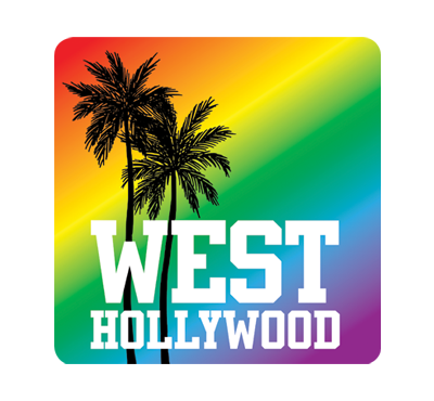WEST HOLLYWOOD - The climax of the week. Saturday's at F45! The DJ is pumping, electric atmosphere, 60 minutes of high octane training combining the best of strength, cardio, agility, speed and power. Combine that with the high 5's and finally Hollywood has a brother... West Hollywood!