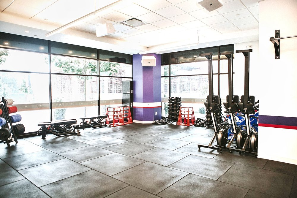 Workout Room 5.jpeg