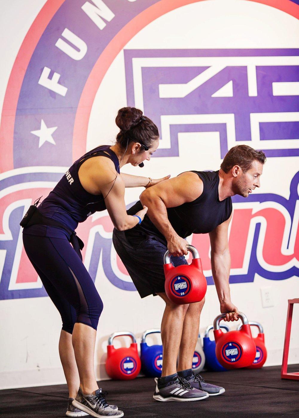 Fitness_gym_action_F45_buckhead-55.jpg