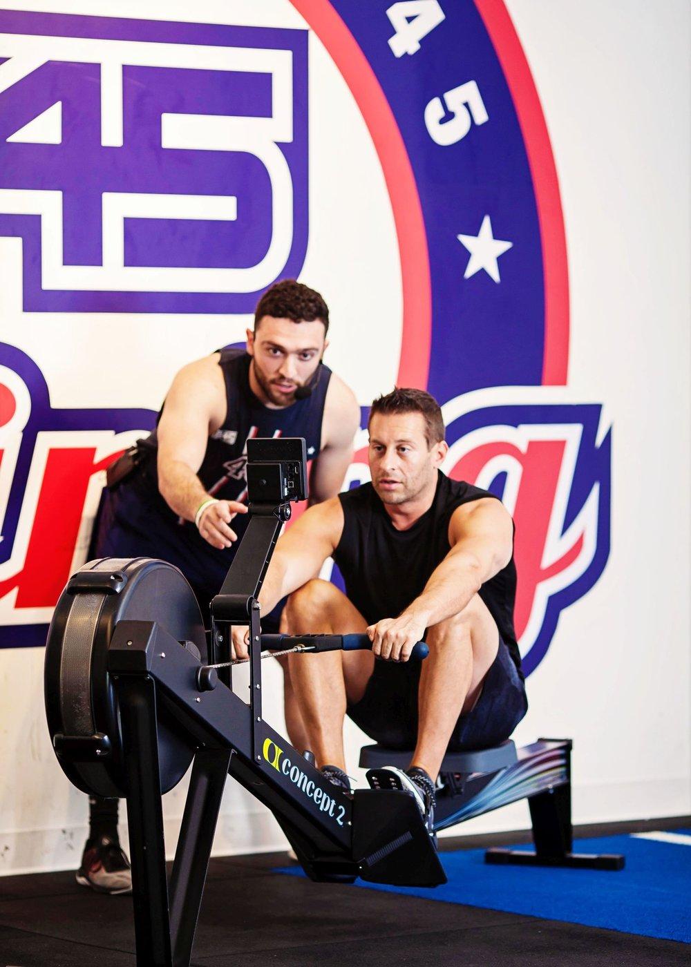 Fitness_gym_action_F45_buckhead-13.jpg