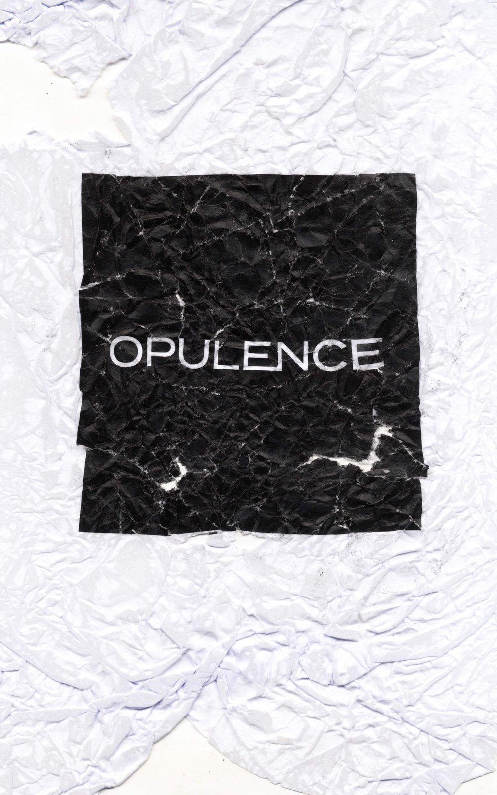 opulence 2.jpg