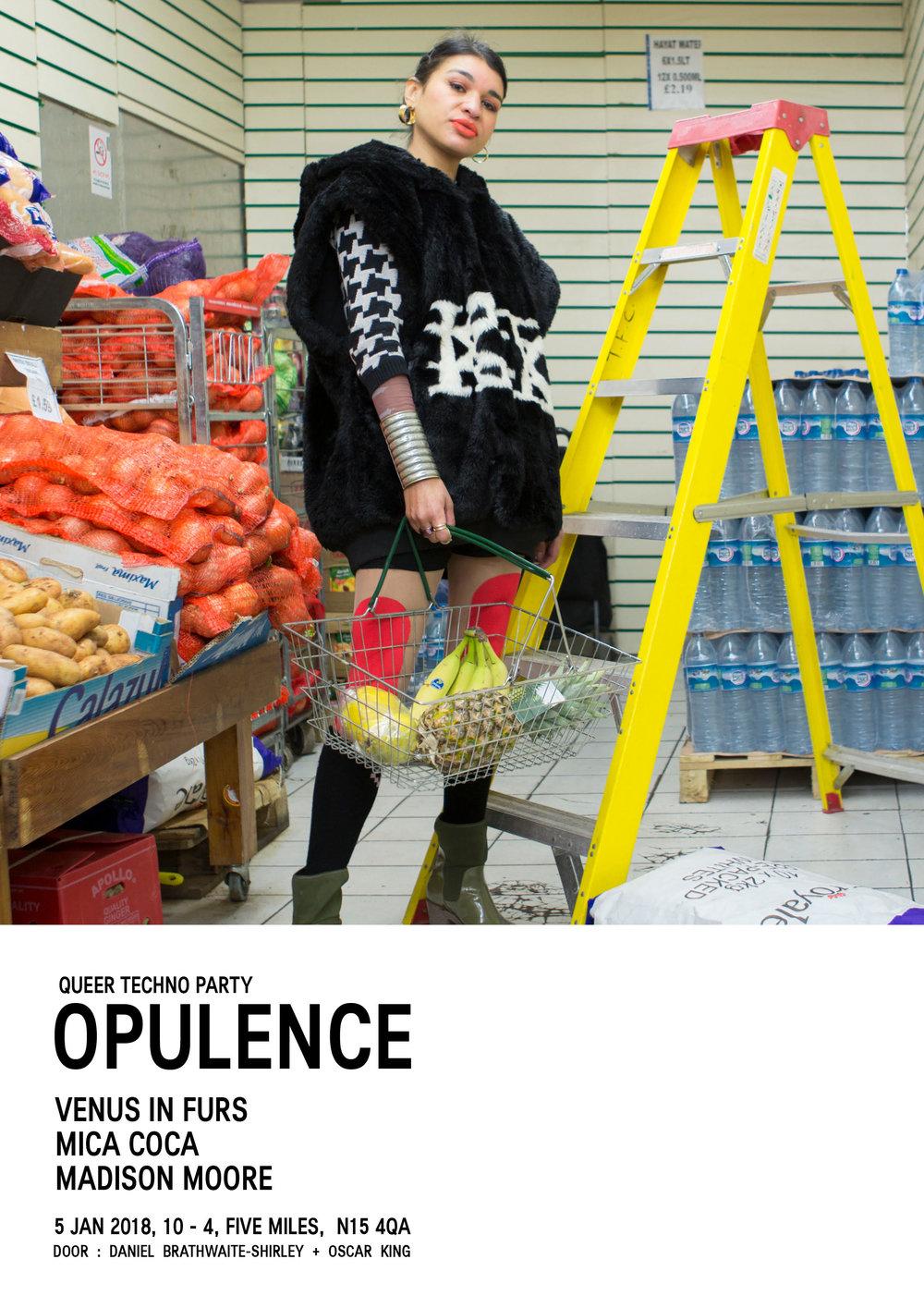OPULENCE II.jpg
