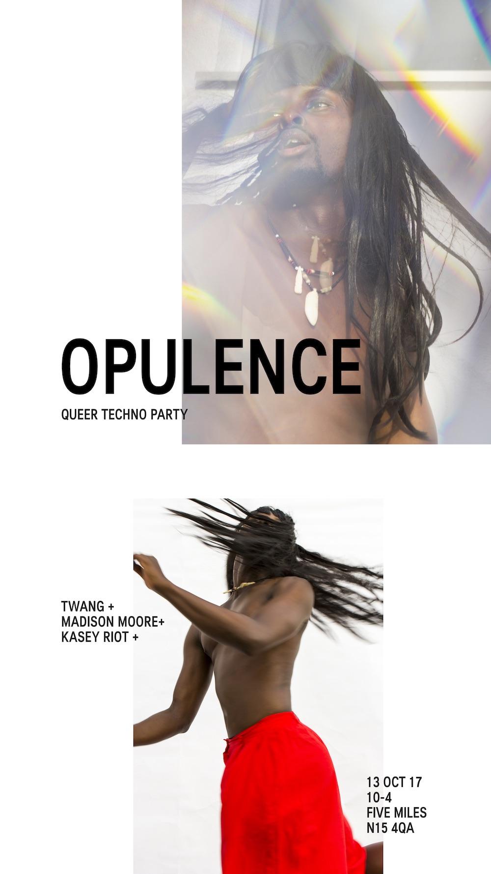 Opulence-X-Five-Miles-RA-banner-portrait.jpg