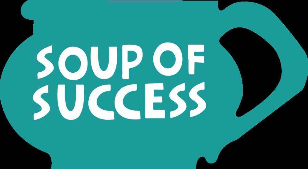 soup_of_success.png