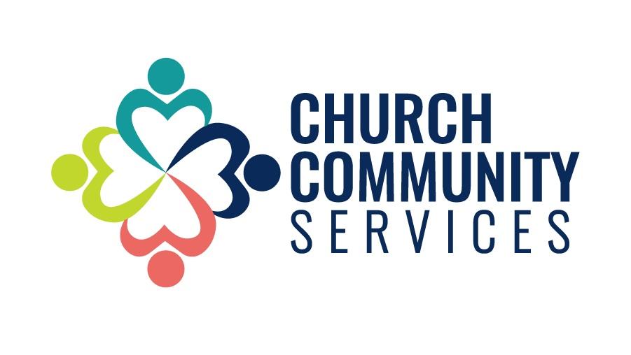 church community services