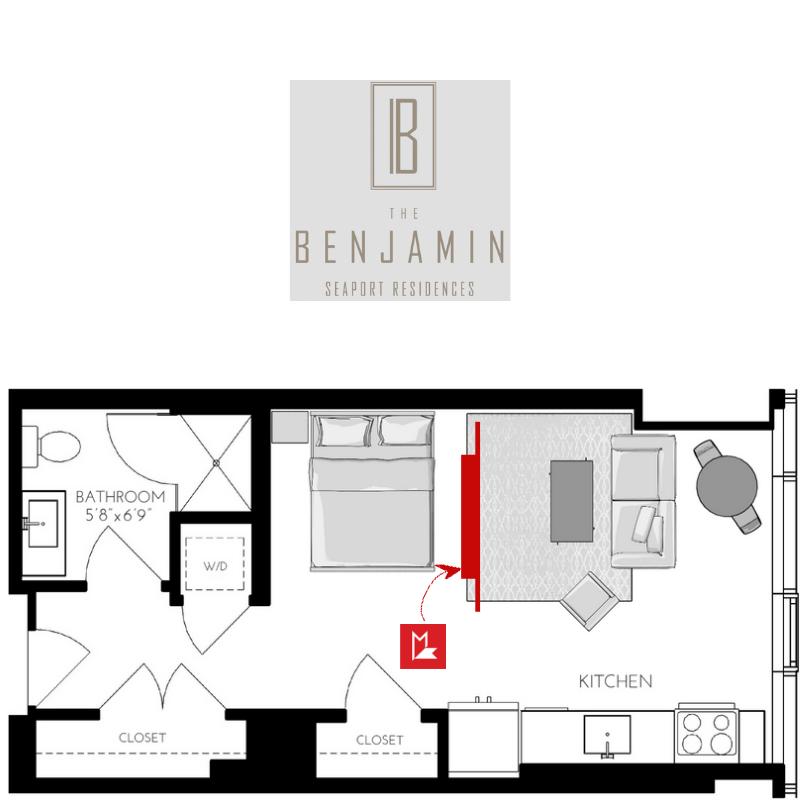 Floorplan Benjamin.png