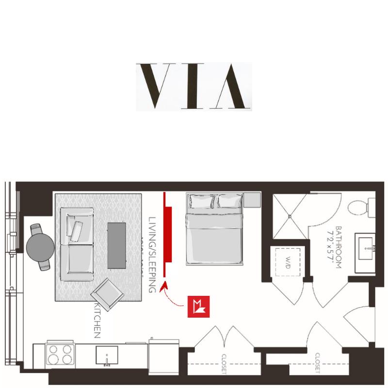 Floorplan Via.png