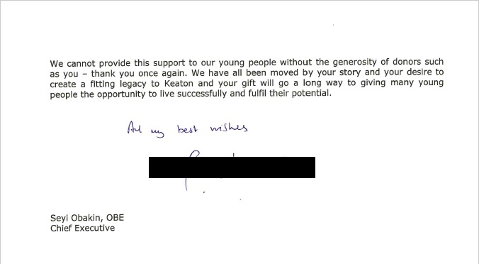 Letter from Centrepoint page2.jpg