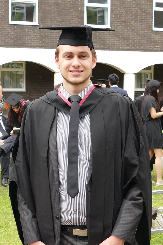 graduation 14 07 2015.JPG