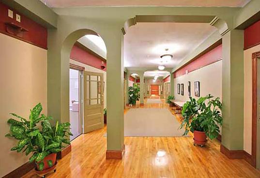 StockbridgeTownOffice_hallway_537x367.jpg
