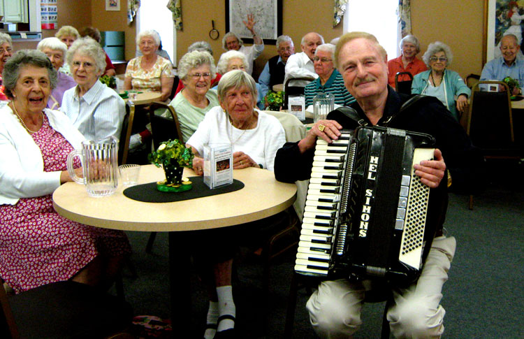Groton-Senior-Center-001accordian.jpg