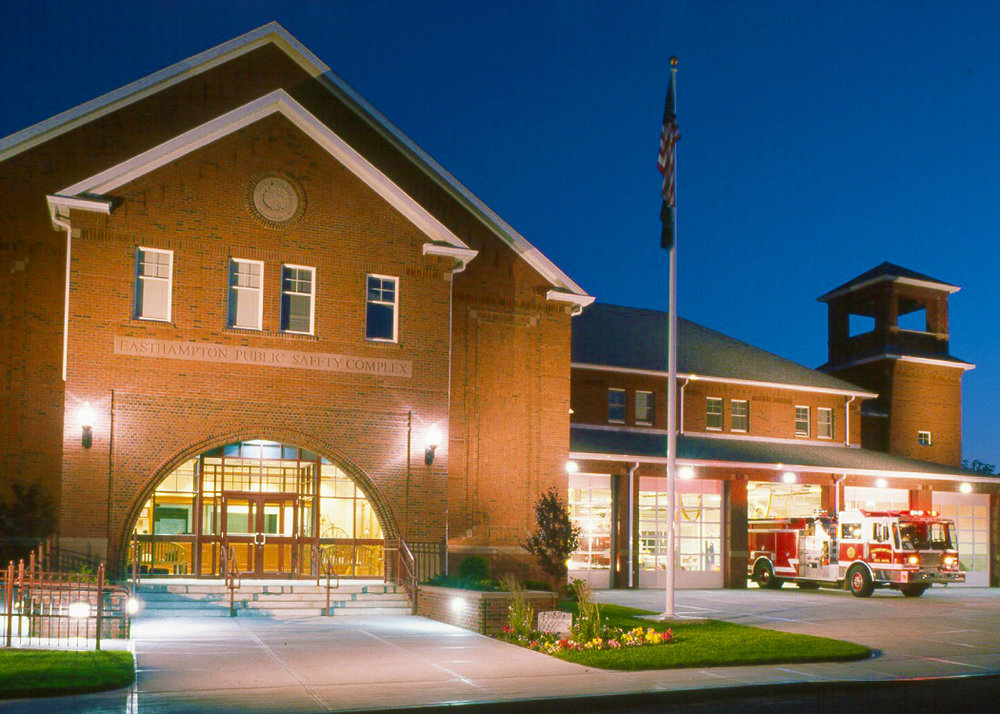 Easthampton_Public_Safety_FRONT-NIGHT_1050x750.jpg
