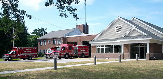 HamptonFireStation_full.jpg