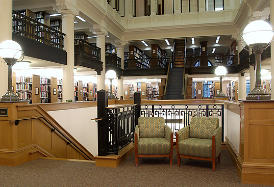 Springfield Central Library_Interior_72ppi.jpg