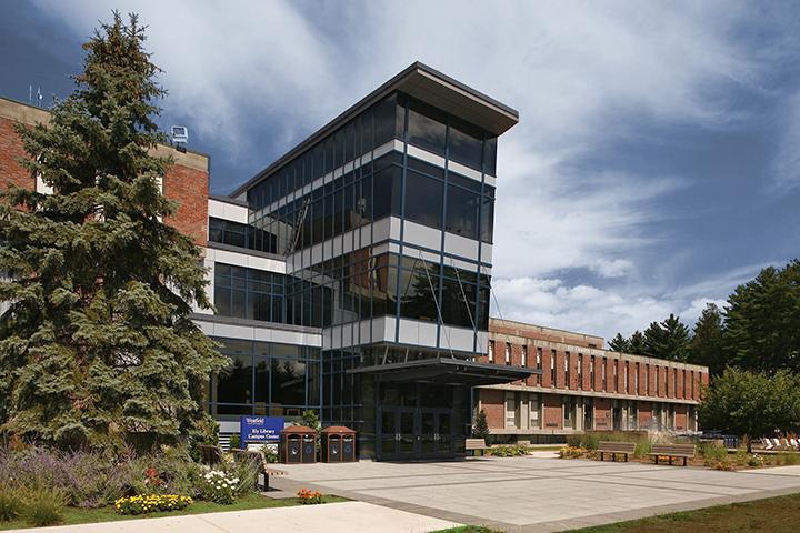 westfield state university_ely_MG_9465.jpg