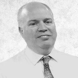 Jim Hanifan  Vice President