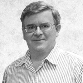 John MacMillan  Vice President