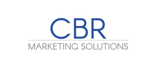 CBR Marketing
