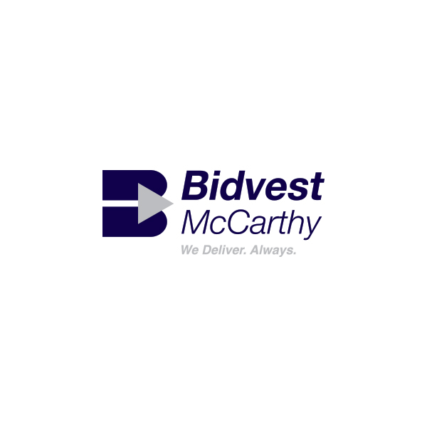CBR_Client_Logos_bidvest-mccarthy.jpg