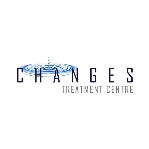 CBR_Client_Logos_changes.jpg