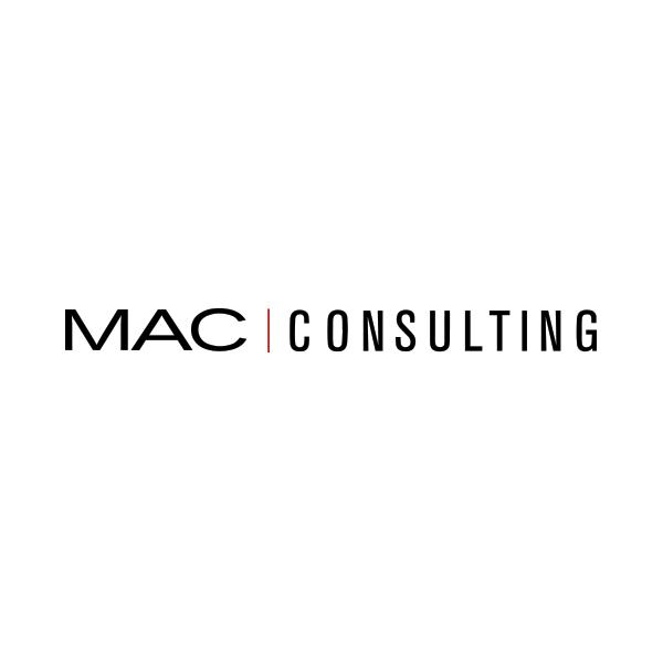 CBR_Client_Logos_MAC.jpg