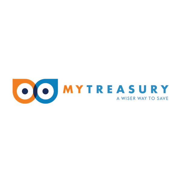 CBR_Client_Logos_My_Treasury.jpg
