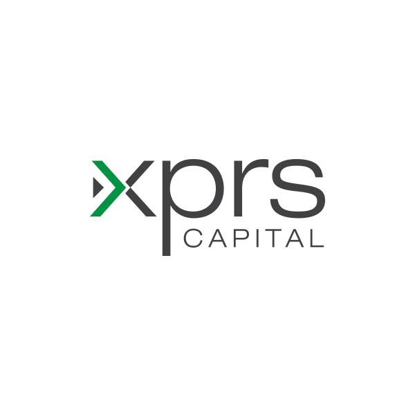 CBR_Client_Logos_Xprs.jpg