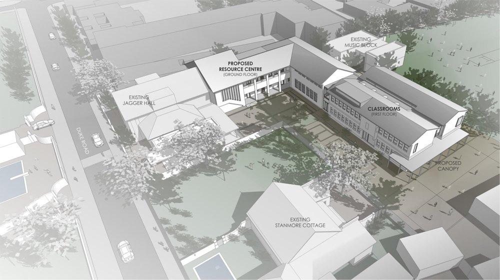urban concepts B RESOURCE CENTRE (1).jpg