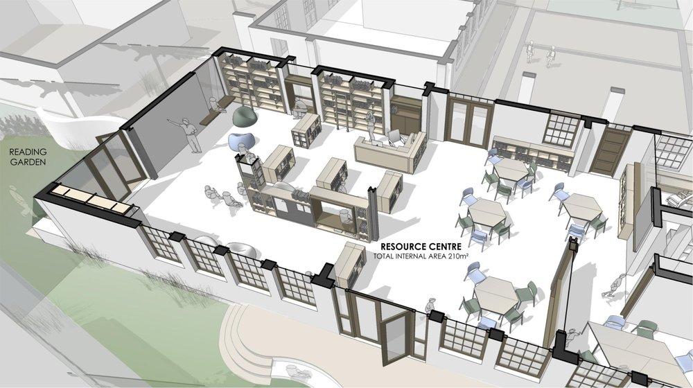 urban concepts B RESOURCE CENTRE (6).jpg