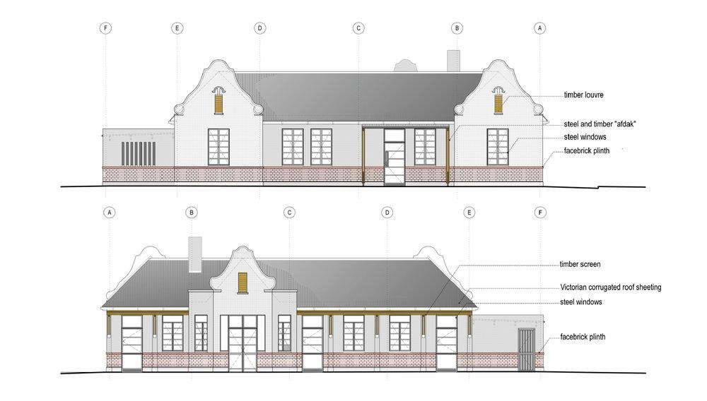 urban concepts VREDENBURG STATION BUILDING (4).jpg