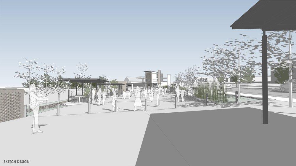 urban concepts WESBANK PRECINCT(16).jpg