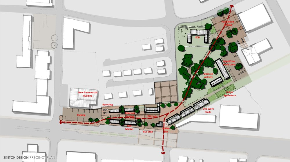 urban concepts WESBANK PRECINCT(20).jpg