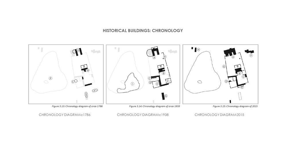 urban concepts VERGENOEGD UD FRAMEWORK (12).jpg