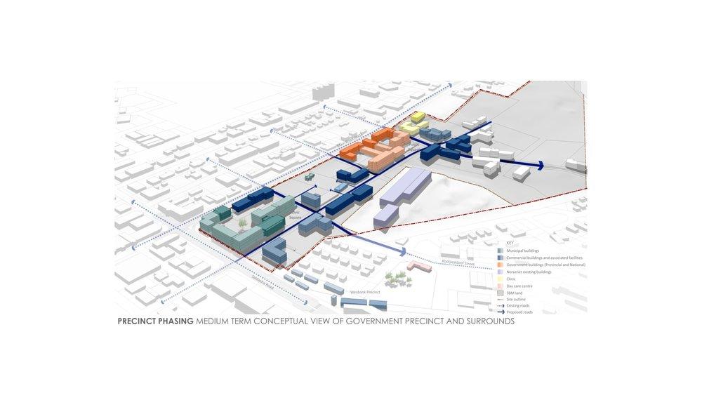 urban concepts VREDENBURG (10).jpg
