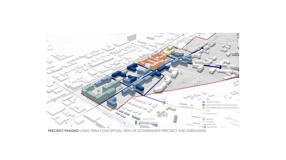 urban concepts VREDENBURG (11).jpg