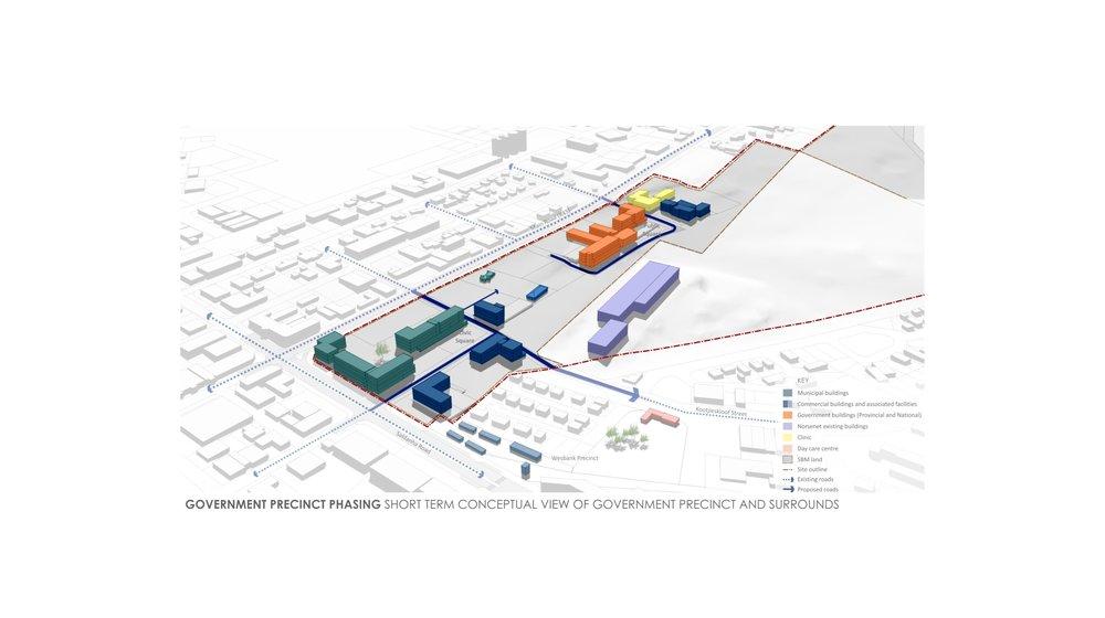 urban concepts VREDENBURG (9).jpg