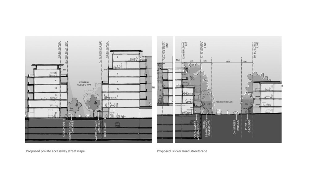 urban concepts ILLOVO UD (13).jpg