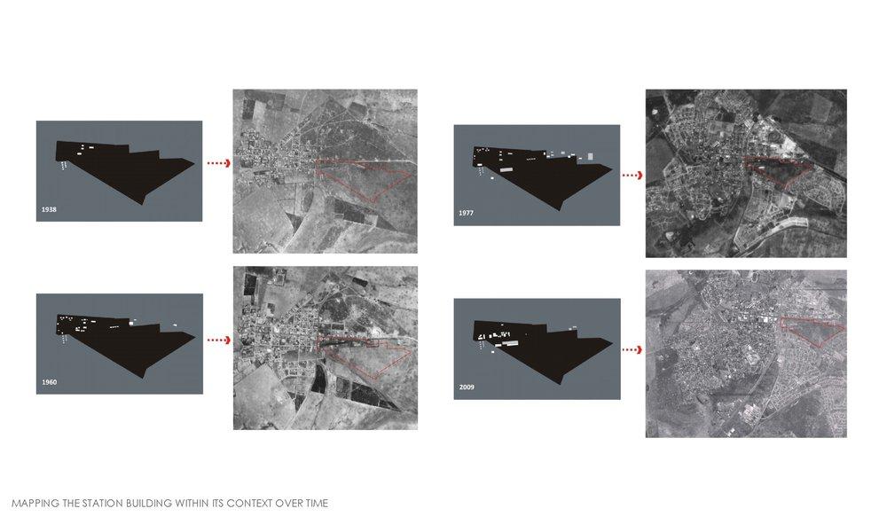 urban concepts VREDENBURG STATION BUILDING (2).jpg